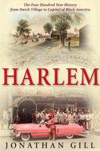 HarlemCompsMEGM_Layout 1