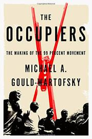 The Occupiers Michael Gould Wartofsky