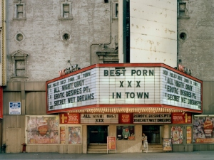 Times-Square-Victory-Theater-Nayland-Blake-ICP-Triennial-Untapped-Cities