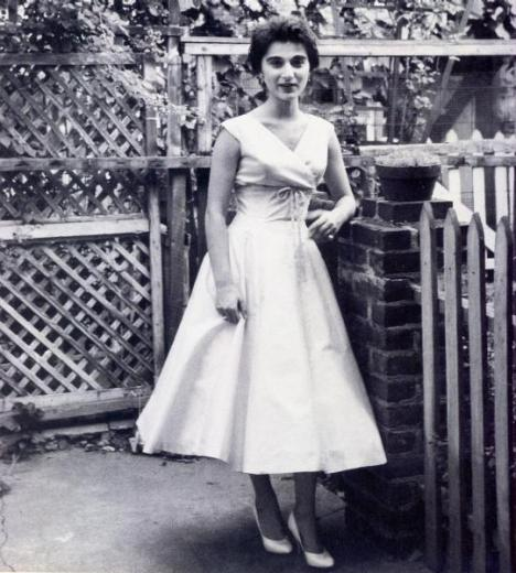 """the murder of catherine kitty genovese The victim, catherine """"kitty"""" genovese,  this is the story of the 1964 murder of kitty genovese in new york kitty had screamed for help and,."""