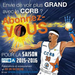 Fun as it would be to join this French basketball team, I'll be joining the CCRB that handles allegations of police misconduct.
