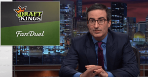 John Oliver gives Schneiderman a little street cred on this issue.